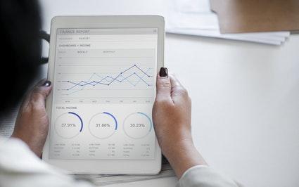 Conversion Rate Optimization - Diffuse Digital Marketing in Napa CA