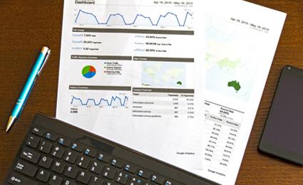 Diffuse Digital Marketing SEO Service - Napa CA