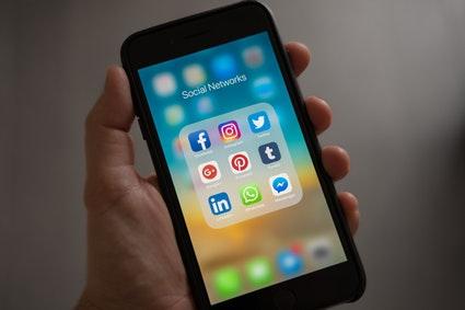 Diffuse Digital Marketing - Social Media Marketing & Management Napa CA